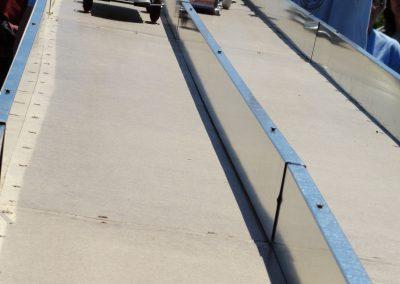 valve cover start pauline